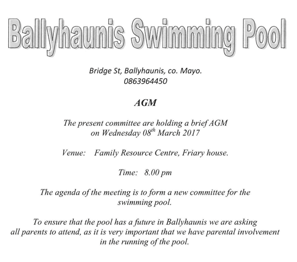 ballyhaunis swimming pool.png